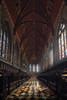 St John's College Chapel (fran.llano) Tags: cambridge uk england university college amazing