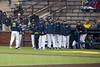 MGoBlog-JD Scott Photography-Michigan Baseball-May-2018-2-47 (MGoBlog) Tags: annarbor baseball dogs fisherstadium jdscott jdscottphotography michigan michiganbaseball photography sports universityofillinois universityofmichigan mgoblogcom mgoblog dogdayafternoon