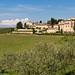 Castello di Lucignano nel Chianti