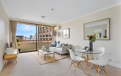 118/6-14 Oxford Street, Darlinghurst NSW