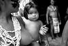 ...rio negro...... (andslago) Tags: amazon forest etnic brazil portrait