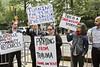 r_180514151_beat0039_a (Mitch Waxman) Tags: blissvillecivicassociation brentoleary carolynmaloneyunitedstateshouseofrepresentatives manhattan politicians protest uptown newyork
