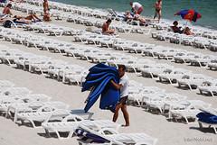 Одеса InterNetri  Ukraine 114 (InterNetri) Tags: україна європа europe европа ヨーロッパ 欧洲 歐洲 유럽 europa أوروبا украина qntm одеса пляж beach люди шезлонг internetrinet ukraine ukraina