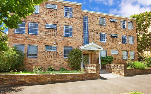 10/14-20 Tivoli Pl, South Yarra VIC 3141