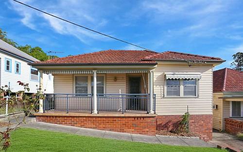 5 Murray Street, Adamstown Heights NSW