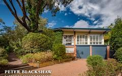 68 Birdwood Street, Hughes ACT
