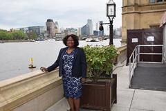 DSC_9026 (photographer695) Tags: auspicious launch wintrade 2018 hol london welcomes top women entrepreneurs from across globe with opening high tea terraces river thames historical house lords
