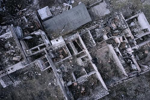 Spittal of Glenshee: Floor-Plan