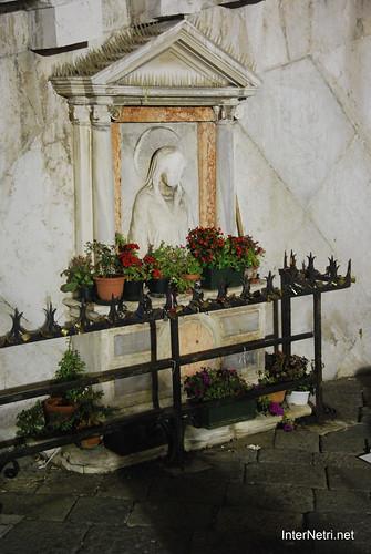 Венеція Площі InterNetri Venezia 1267