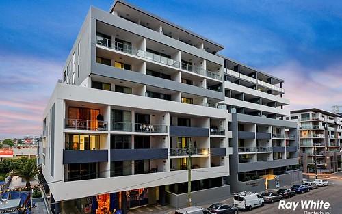 A203 / 1 - 3 Charles Street, Canterbury NSW