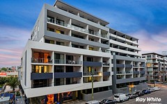 A203 / 1 - 3 Charles Street, Canterbury NSW