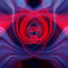 RedTwirl (pictopix) Tags: studio aquarium flash fruits splash