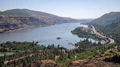 20180513 5DIV PNW Motorcycle Ride 159 (James Scott S) Tags: mosier oregon unitedstates us pnw pacific northwest north west motorcycle ride columbia river gorge colombia mount hood tour adventure eagle rider rental canon 5div