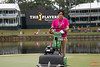 IMG_8270.jpg (AQUAAID) Tags: billbrowncgcs theplayers tpcsawgrass