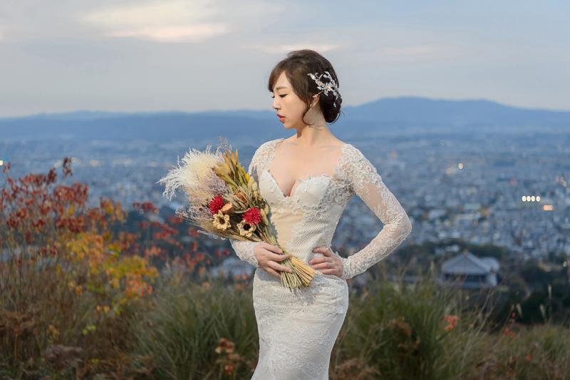 cheri婚紗包套,日本婚紗,京都婚紗,楓葉婚紗,JH florist,新祕巴洛克,婚攝,MSC_0038