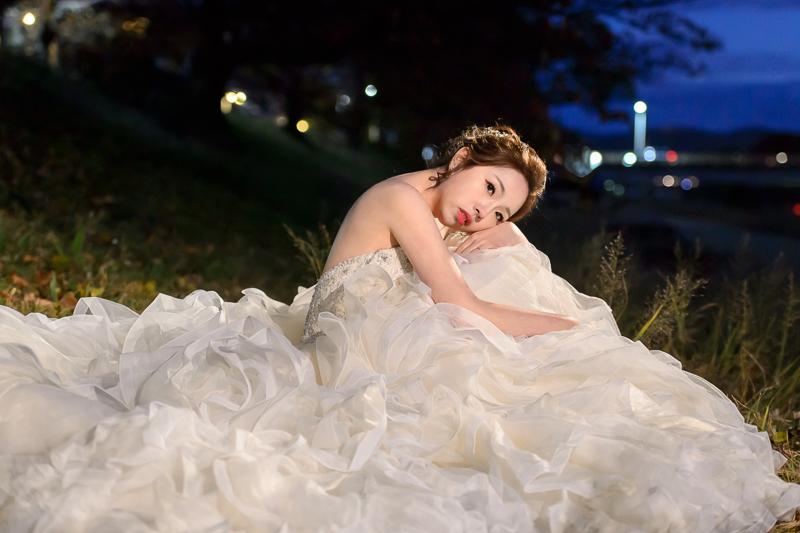 cheri婚紗包套,日本婚紗,京都婚紗,楓葉婚紗,JH florist,新祕巴洛克,婚攝,MSC_0089