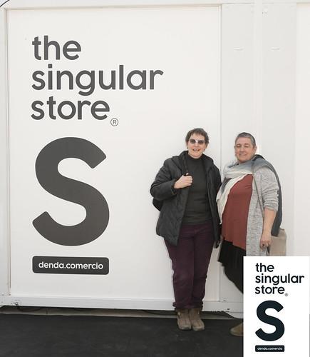651 THE SINGULAR STOREIMG_6255_
