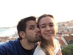 Portugal (joaobraga2) Tags: