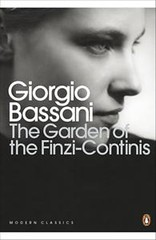 The Garden of the Finzi-Continis (Boekshop.net) Tags: the garden finzi giorgio bassani ebook bestseller free giveaway boekenwurm ebookshop schrijvers boek lezen lezenisleuk goedkoop webwinkel