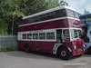 Swansea Bus Museum 2018 05 20 #24 (Gareth Lovering Photography 4,000,423) Tags: swansea swanseabusmuseum buses bus museum transport southwalestransport south wales heritage vintage olympus penf 918mm garethloveringphotography