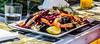 La Boqueria1805101801 (opa guy) Tags: barcelone espagne europe laboqueria