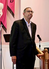 Worship Service with Pastor Rob Turner (5/20/2018) - Sermon (nomad7674) Tags: 2018 20180520 may beacon hill church worship service monroect monroe ct connecticut sermon preach preacher preaching pastor rob robert turner