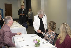 East Walker Chamber of Commerce Annual Banquet  272
