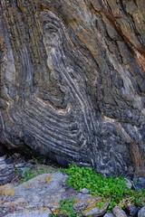 Swirl, Billys Beach (335semi) Tags: australia nsw nationalpark national park eurobodalla billysbeach billys beach rocks rockforms fuji fujixt2 corunna mysterybay