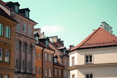 nina_ra_-27 (nina.ra) Tags: russia poland belarus minsk moscow krakow warsaw architecture facades brick modern modernarchitecture