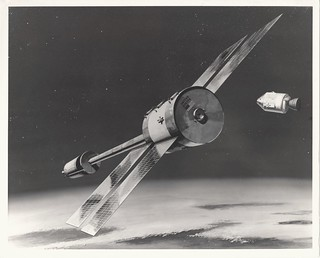 a (space station)_v_bw_o_n (ca. 1969 NAR news photo, no. A286)