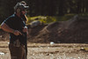 IPG Range-180518-17 (CanoPhoto) Tags: range pistol glock 9mm 40 45 beards mmj enforcement security national geographic natgeo