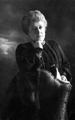 Wikipedia article of the day for May 25, 2018 (brownfieldtxseo) Tags: wikipedia article day princess helena united kingdom