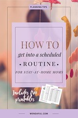"Are you having one of ""those"" days? Drained by your to-do list or feeling overwhelmed? We've been there, mamas. Check out the quotes below for a little much-needed humor. Come see what we're about at http://womensebookstore.com/?id=4136885 (womensebookstore) Tags: how start womens networking group work event ideas benefits groups topics names network events professional discussion activities"