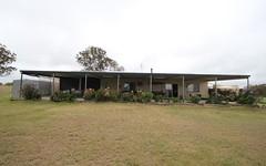89 Haddocks Road, Tenterfield NSW
