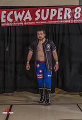 Chase Owens def Ty Awsome (bkrieger02) Tags: ecwa eastcoastwrestlingalliance twa super8 22ndannual 2ndround wrestling prowrestling professionalwrestling squaredcircle sportsentertainment sportsentertainmentphotography indywrestling indiewrestling independantwrestling supportindywrestling wrestlingphotography actionphotography flashphotography canon canonusa teamcanon 7dmkii sigma 1770 contemporarylens wwe nxt roh ringofhonor tna impactwrestling gfw ecw