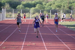 Rich River Relays 2018 728 (Az Skies Photography) Tags: rich river relays athletics club richriverrelays richriverathleticsclub rio rico arizona az riorico rioricoaz rioricohighschool middle school middleschool track meet trackmeet april 27 2018 april272018 42718 4272018 canon eos 80d canoneos80d eos80d canon80d race racer racers racing run runner runners running athlete 4x100m relay sport sports sportsphotography girls 4x100mrelay girls4x100mrelay girls4x100m 4x100mrelaygirls