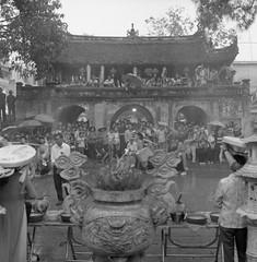 8 (Phan Hữu Lập Photography !♥!) Tags: rolleiflexautomatk4a ilfordhp5plus devlowkey18 locationlàngchuôngvietnam