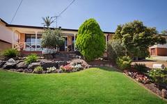 20 Palona Crescent, Engadine NSW