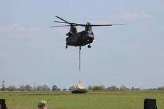 IMG_1751 (Chris9419) Tags: airbus a350 xwb antonov beluga bundeswehr marine luftwaffe us army airforce navy chinook ah64d apache tiger eurofighter typhoon ila ber berlin boeing sikorsky a350xwb lufthansa v22 osprey