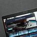 HP EliteBook 830 G5 Business Laptop