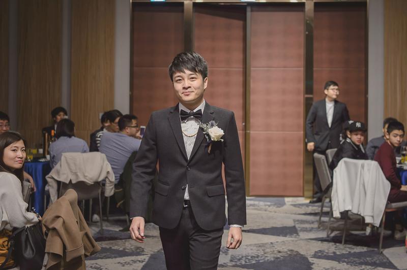 格萊天漾婚宴,格萊天漾婚攝,格萊天漾,婚攝,婚攝推薦,新祕Doris Yu,格萊天漾天闊廳,MSC_0016