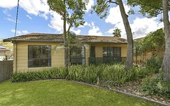 88 Barker Avenue, San Remo NSW