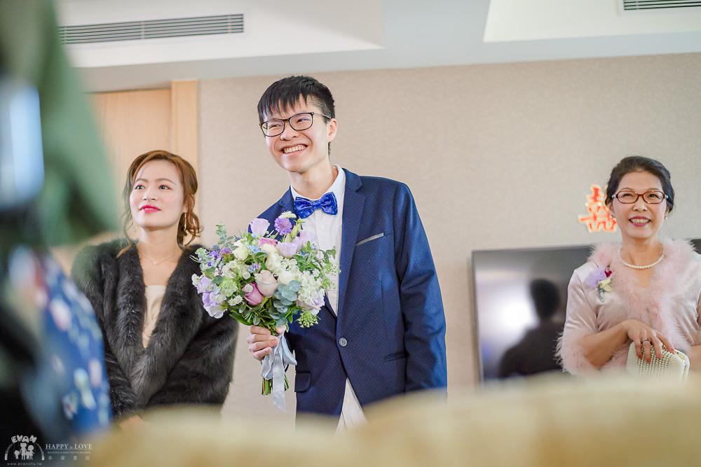 頤品-婚禮-喜宴-婚攝小朱爸_0028