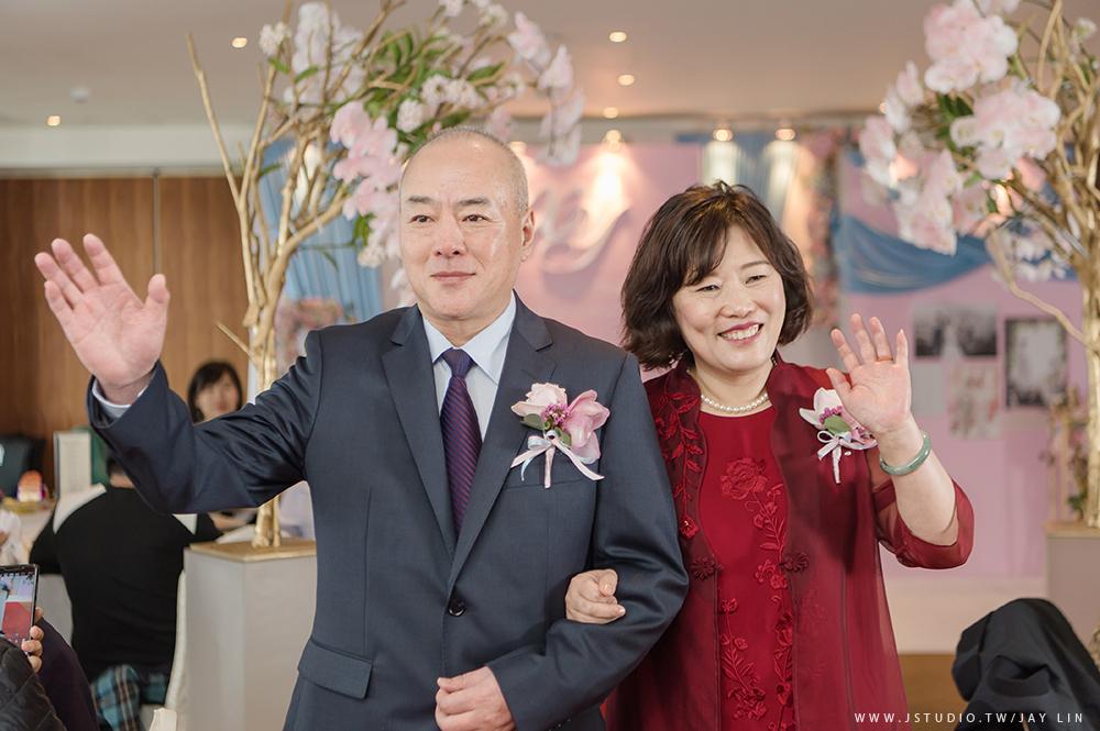婚攝 日月潭 涵碧樓 戶外證婚 婚禮紀錄 推薦婚攝 JSTUDIO_0114
