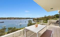 1 Marine Drive, Chiswick NSW