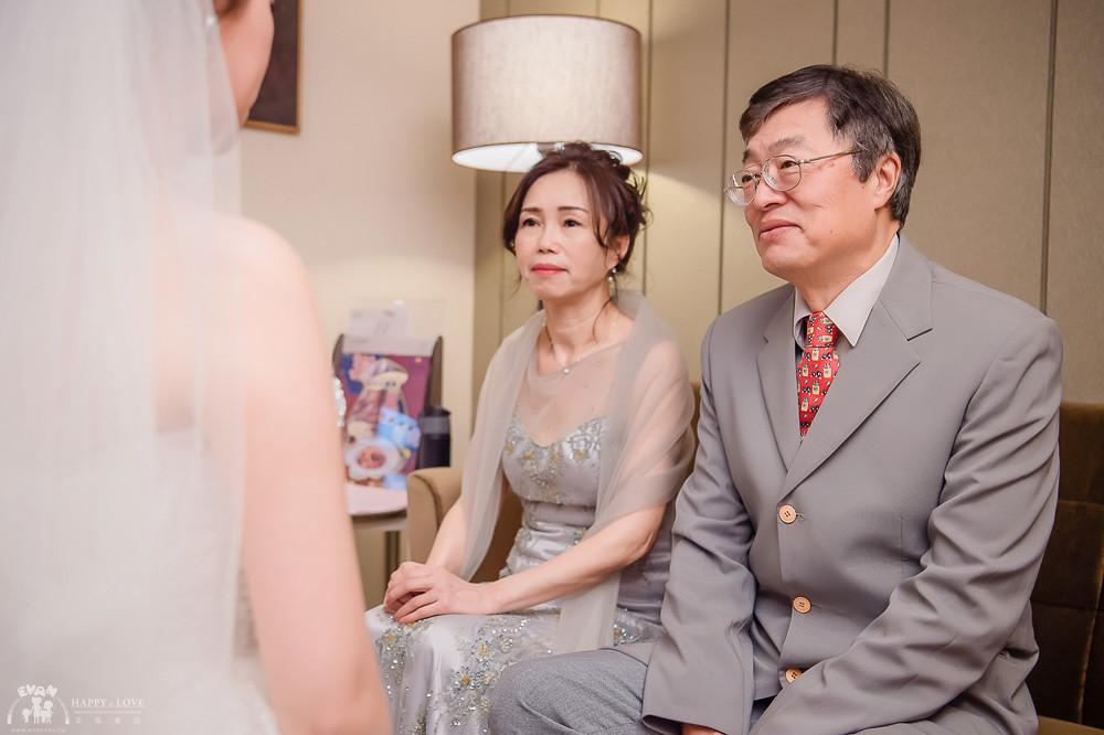 林口福容-婚攝小朱爸_0087