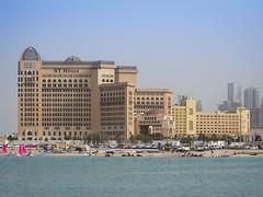 P5040006 (Cog2012) Tags: qatar