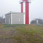 DSC00178 - Prim Point Lighthouse thumbnail