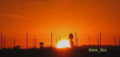 Pôr do Sol (fotos_ilca) Tags: portugal fotosilca 2018 pôrdosol sunset