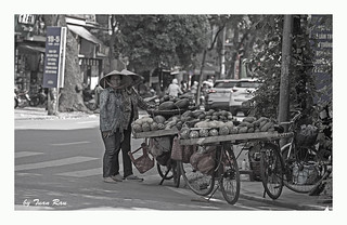 SHF_6598_Street life